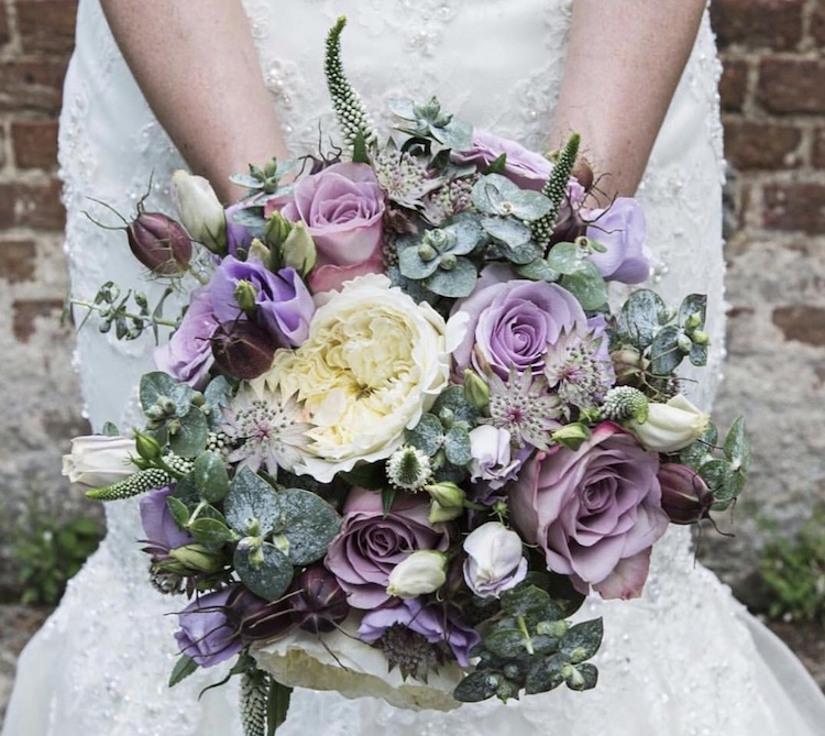 And so to Wed - Stock Florist - Love Story8.jpg