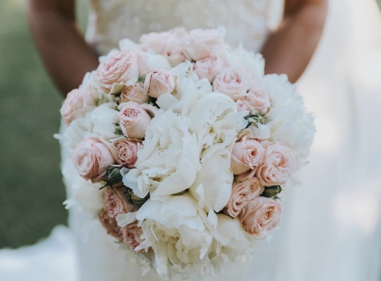 And so to Wed - Stock Florist - Love Story25.jpg