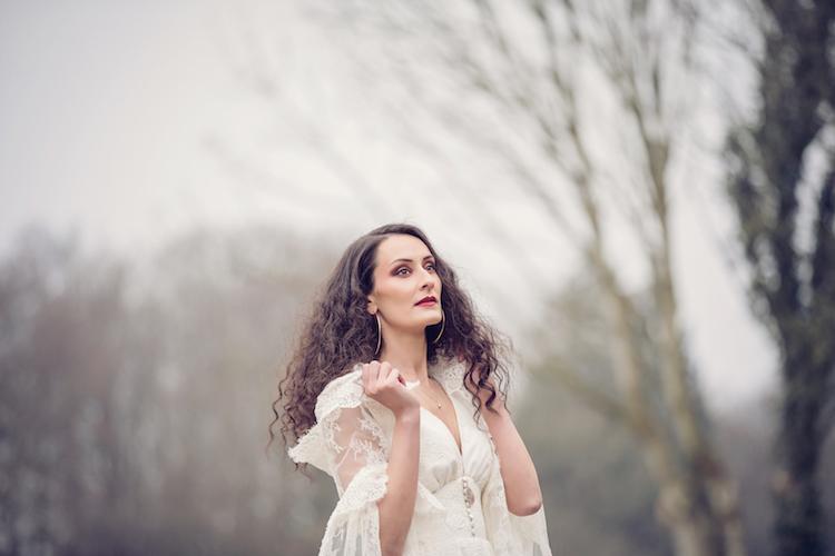 And so to Wed - Disco - Tiree Dawson Photography34.jpg