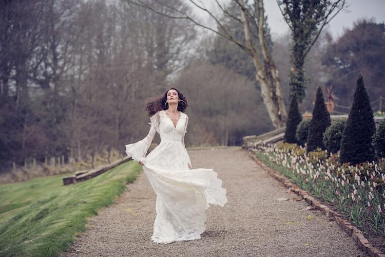 And so to Wed - Disco - Tiree Dawson Photography35.jpg