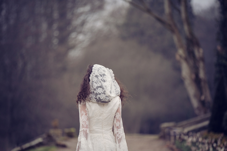 And so to Wed - Disco - Tiree Dawson Photography37.jpg