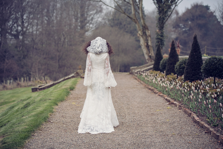 And so to Wed - Disco - Tiree Dawson Photography38.jpg