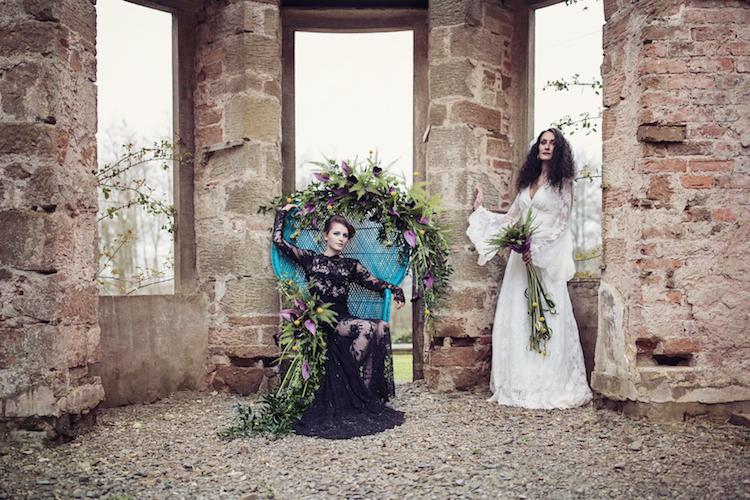 And so to Wed - Disco - Tiree Dawson Photography39.jpg