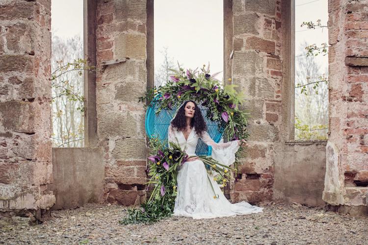 And so to Wed - Disco - Tiree Dawson Photography44.jpg