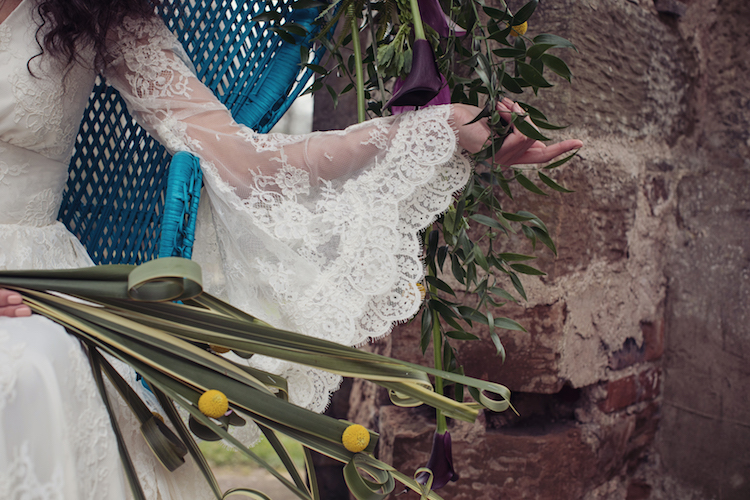 And so to Wed - Disco - Tiree Dawson Photography43.jpg