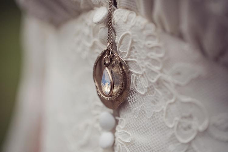 And so to Wed - Disco - Tiree Dawson Photography54.jpg