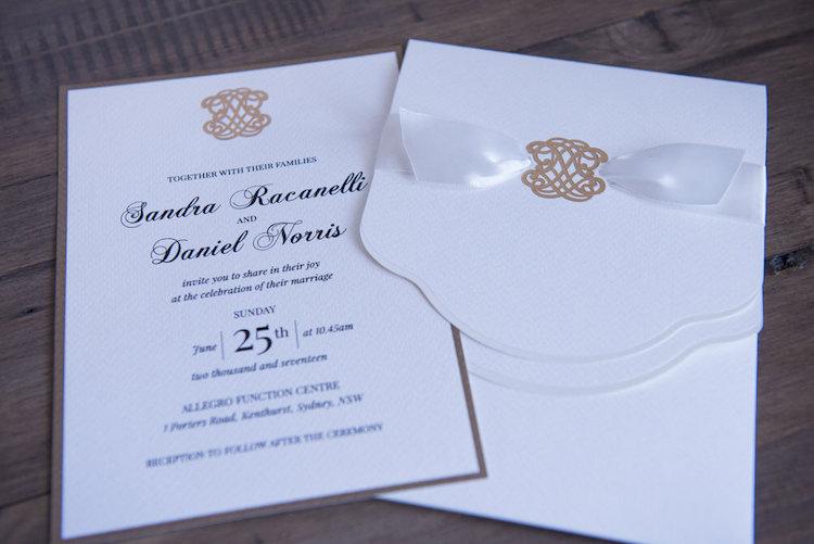 And so to Wed - BW Wedding - Sandra and Daniel3.jpg