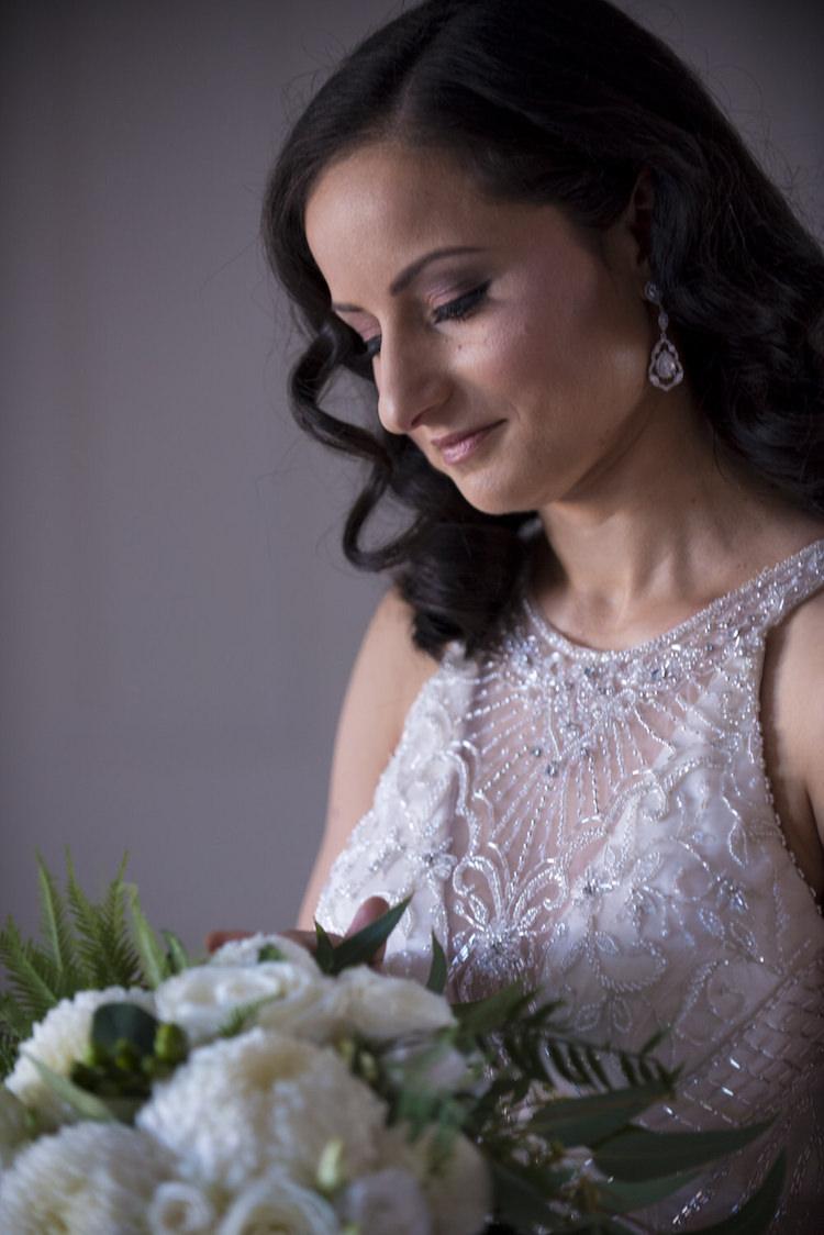 And so to Wed - BW Wedding - Sandra and Daniel17.jpg