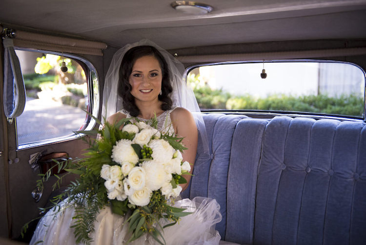 And so to Wed - BW Wedding - Sandra and Daniel28.jpg