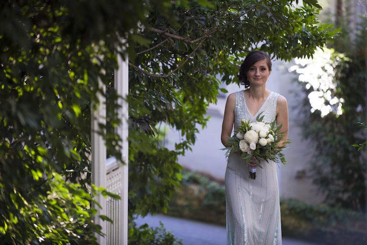 And so to Wed - BW Wedding - Sandra and Daniel32.jpg