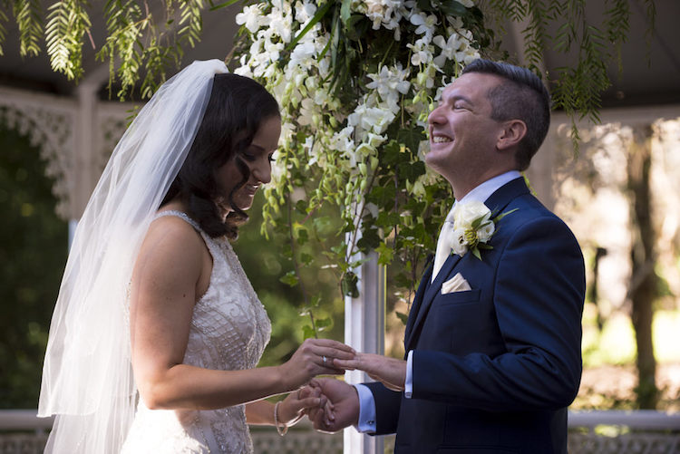 And so to Wed - BW Wedding - Sandra and Daniel41.jpg