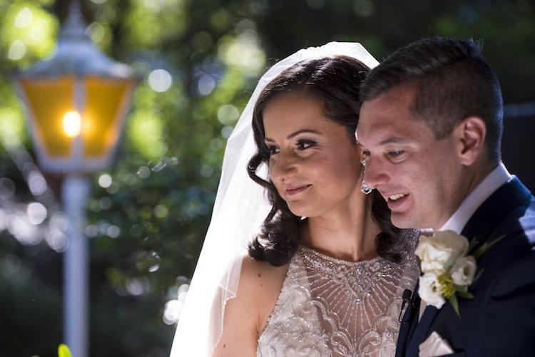 And so to Wed - BW Wedding - Sandra and Daniel43.jpg