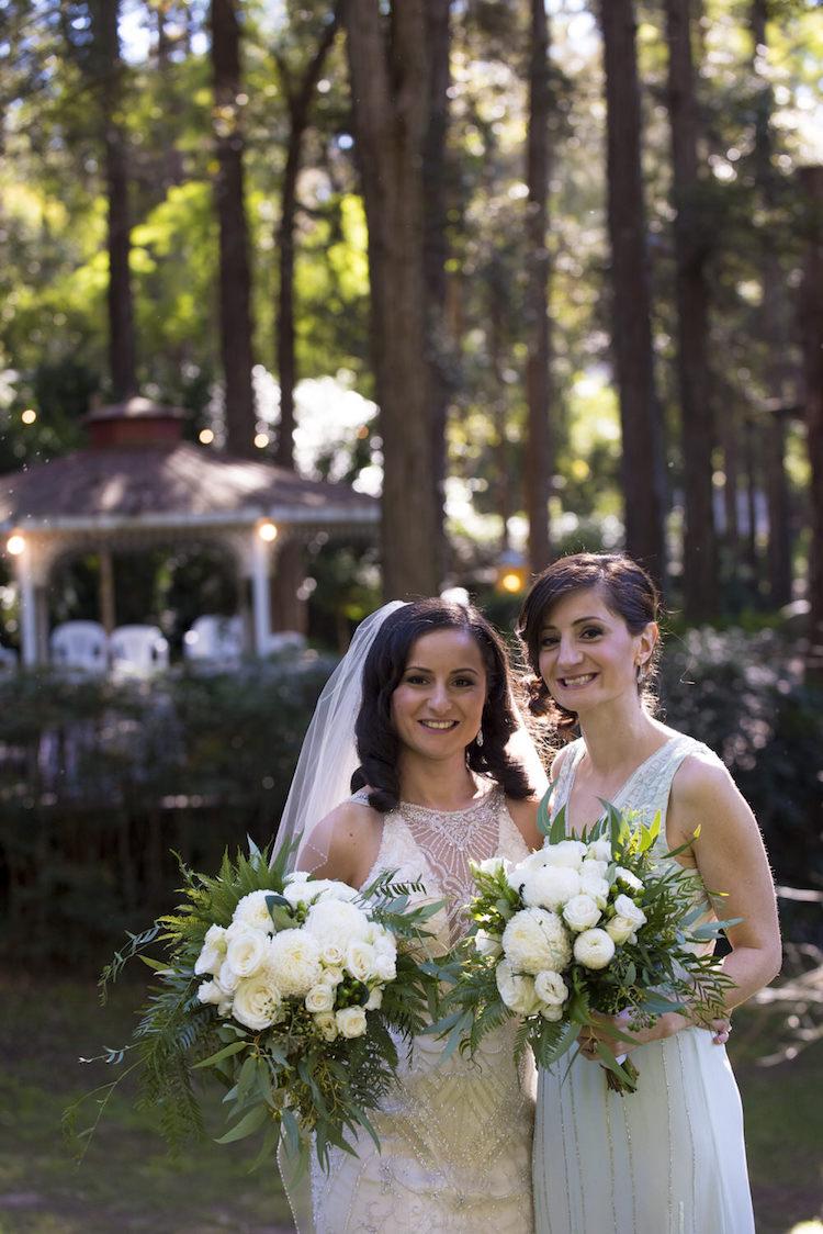 And so to Wed - BW Wedding - Sandra and Daniel59.jpg