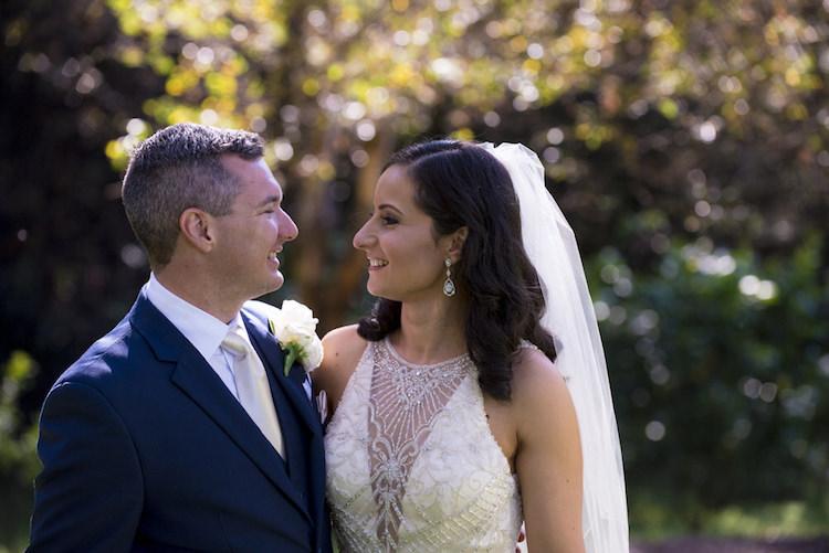 And so to Wed - BW Wedding - Sandra and Daniel62.jpg