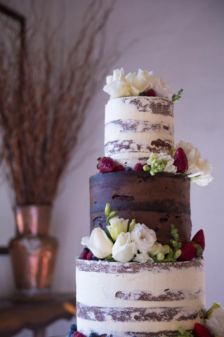 And so to Wed - BW Wedding - Sandra and Daniel64.jpg