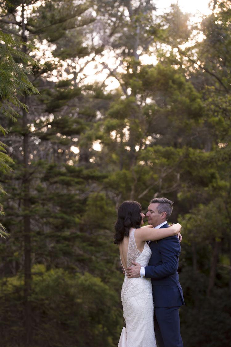 And so to Wed - BW Wedding - Sandra and Daniel74.jpg