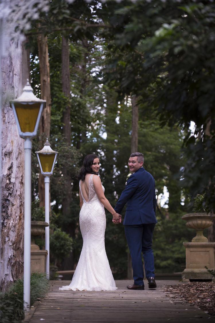 And so to Wed - BW Wedding - Sandra and Daniel80.jpg