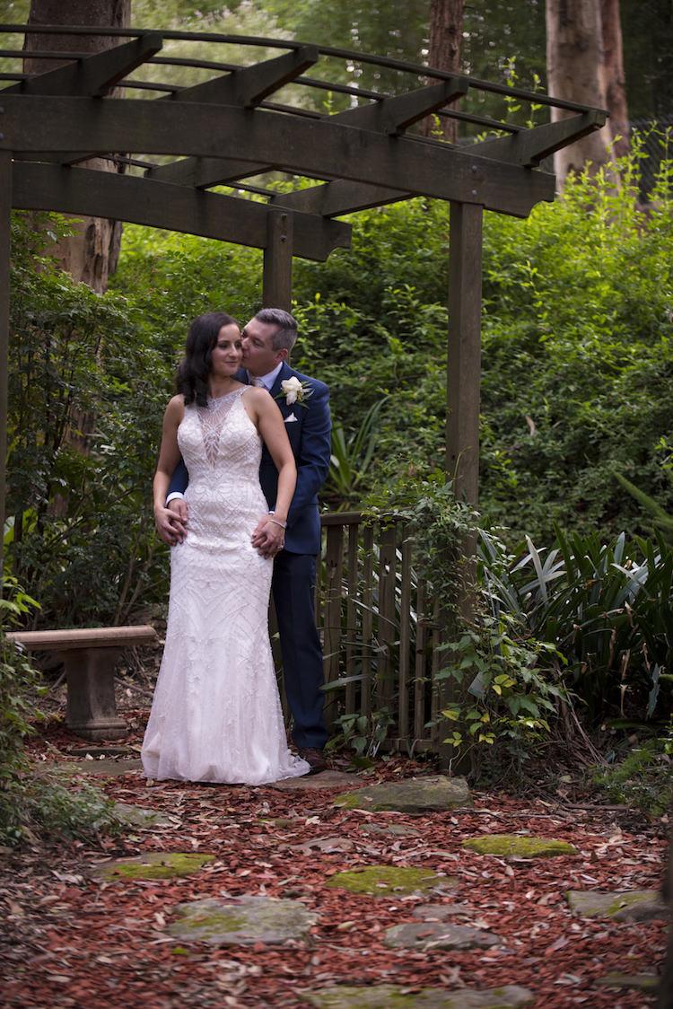 And so to Wed - BW Wedding - Sandra and Daniel78.jpg