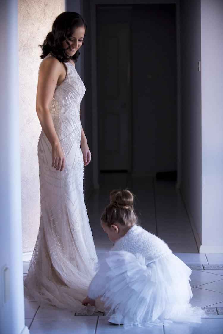 And so to Wed - BW Wedding - Sandra and Daniel10.jpg