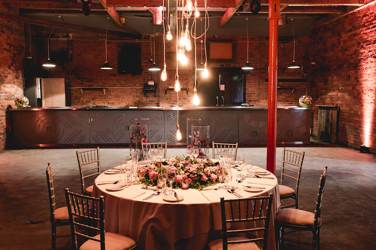 And so to Wed - Venue Search - Canal Mills.jpg