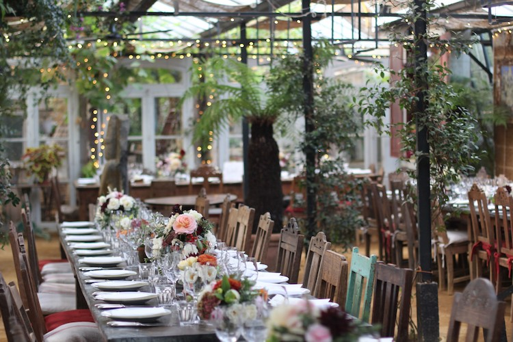And so to Wed - Venue Search - Petersham Nurseries.jpg