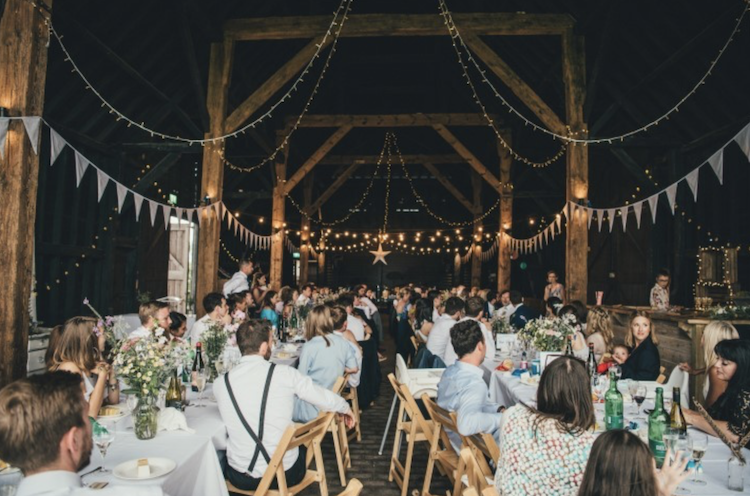 And so to Wed - Venue Search - Kingshill Barn.png