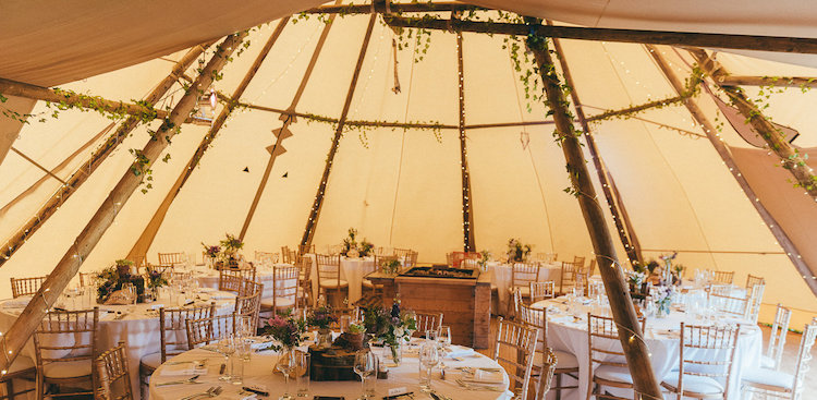 And so to Wed - Venue Search - Totem.jpg