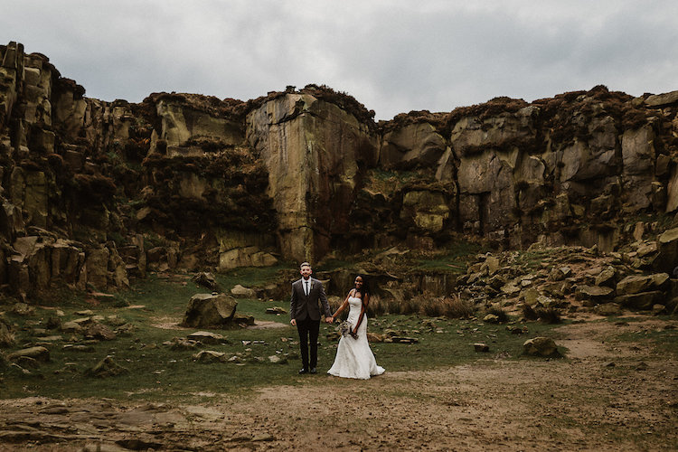 And so to Wed - Ben and Sasha - Caitlin and Jones16.jpg
