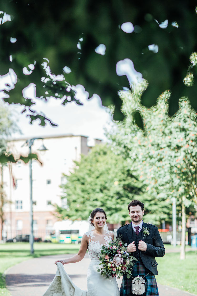 And so to Wed - BW Wedding - Christina and Paul 71.jpg