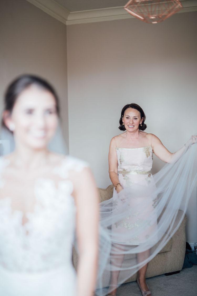 And so to Wed - BW Wedding - Christina and Paul 23.jpg
