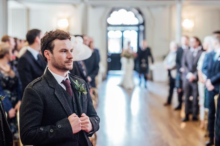 And so to Wed - BW Wedding - Christina and Paul 39.jpg