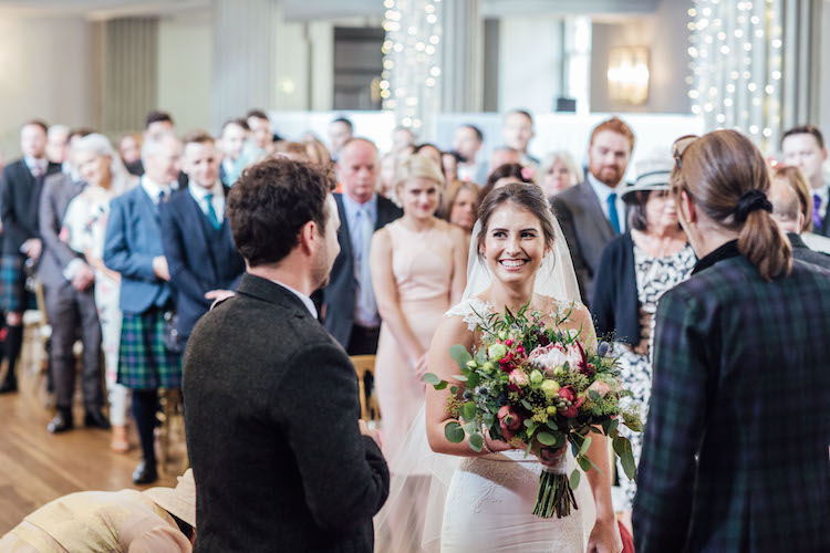 And so to Wed - BW Wedding - Christina and Paul 41.jpg