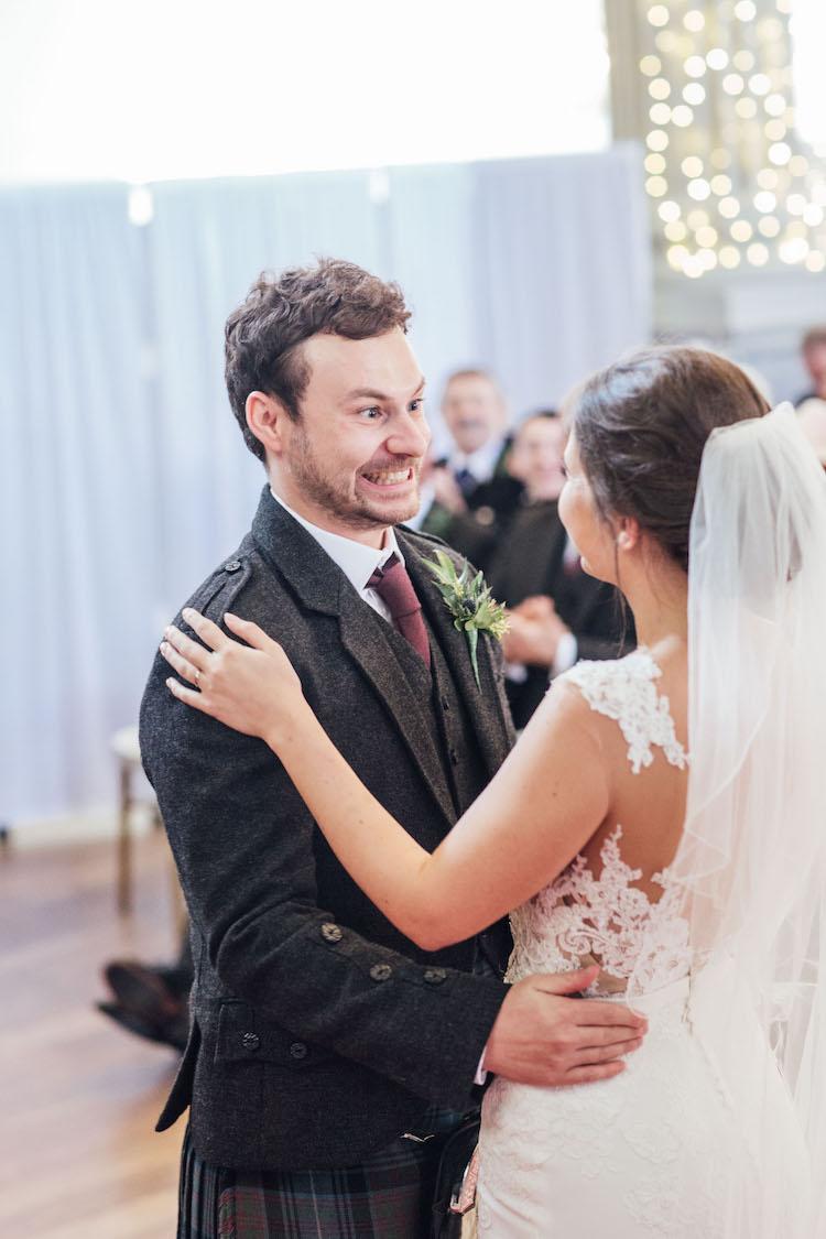 And so to Wed - BW Wedding - Christina and Paul 45.jpg