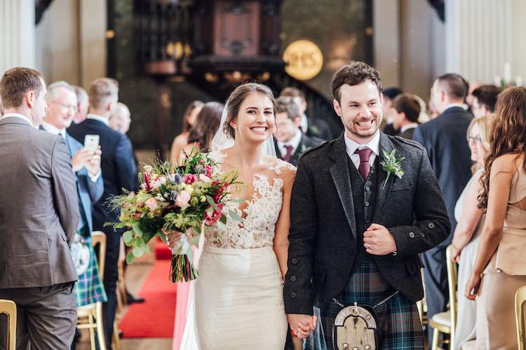 And so to Wed - BW Wedding - Christina and Paul 50.jpg