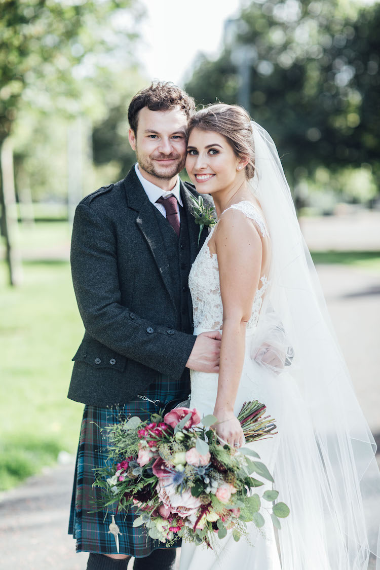 And so to Wed - BW Wedding - Christina and Paul 68.jpg