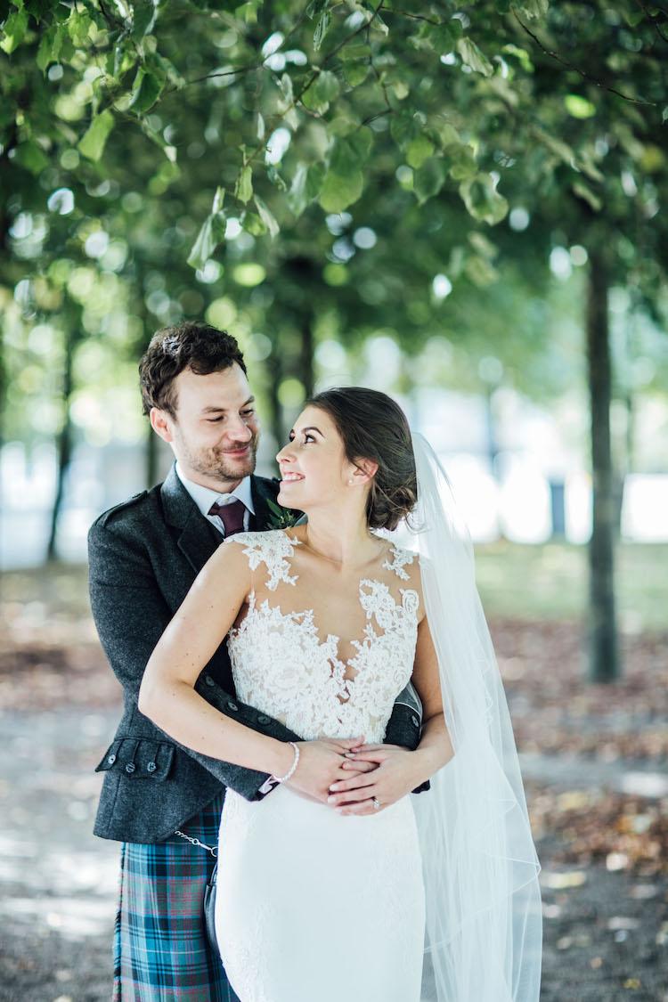 And so to Wed - BW Wedding - Christina and Paul 73.jpg