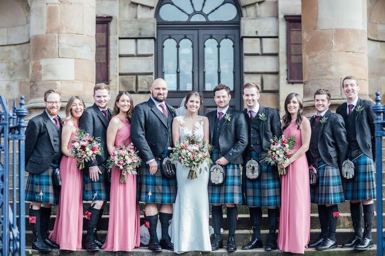 And so to Wed - BW Wedding - Christina and Paul 90.jpg