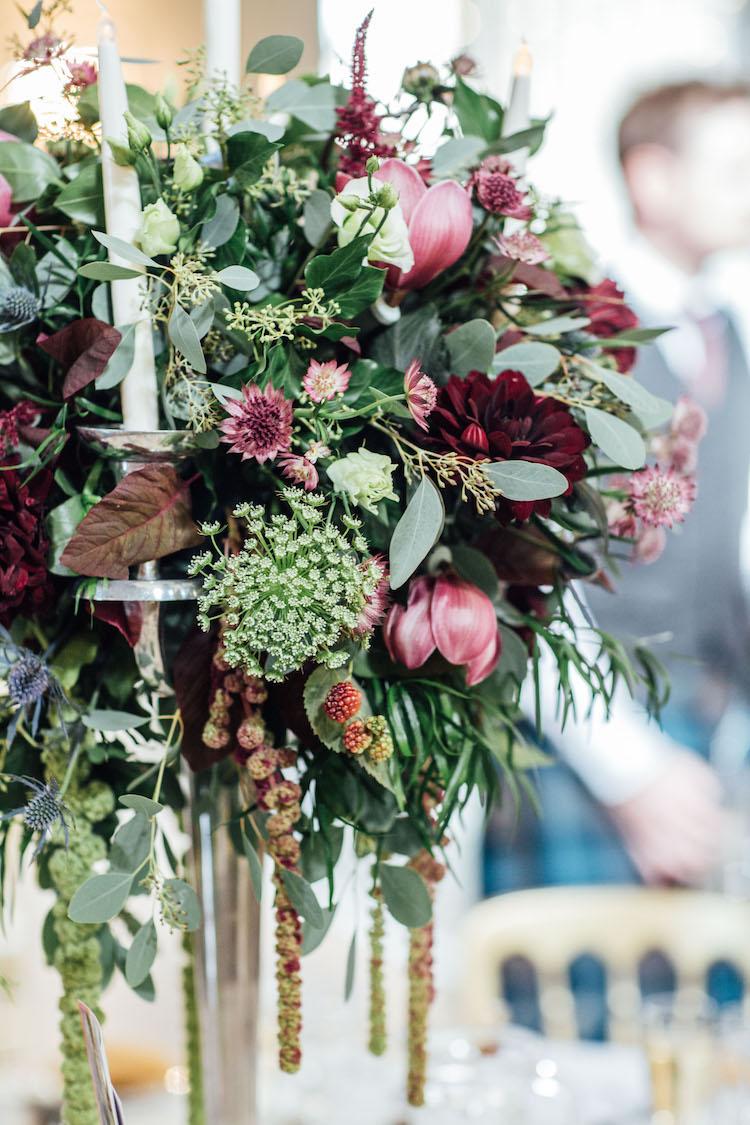And so to Wed - BW Wedding - Christina and Paul 100.jpg