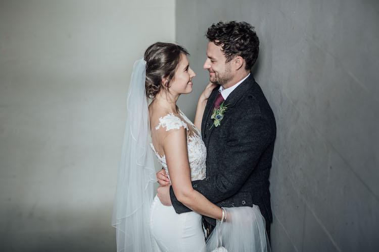 And so to Wed - BW Wedding - Christina and Paul 111.jpg