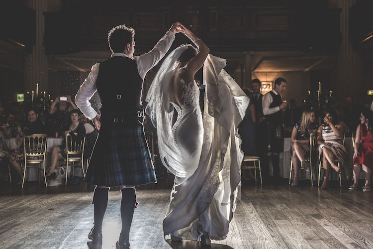 And so to Wed - BW Wedding - Christina and Paul 135.jpg