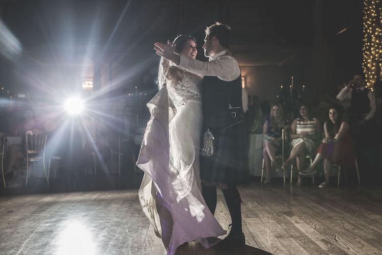 And so to Wed - BW Wedding - Christina and Paul 136.jpg