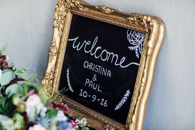And so to Wed - BW Wedding - Christina and Paul 84.jpg