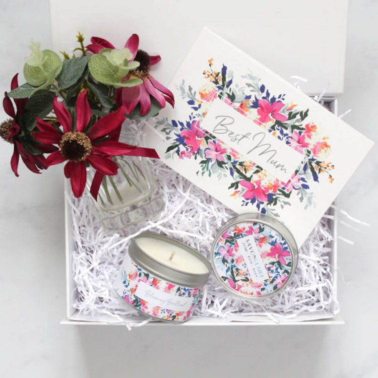 And so to Wed - Mother's Day Gift6.jpg
