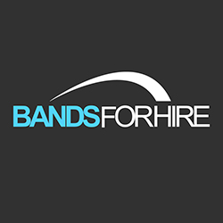 Bands For Hire are an entertainment agency in the UK offering only the most talented local wedding bands and wedding musicians in your area. Whether it's background wedding music you're looking for or an evening party band to end the night with a bang, you're bound to find the perfect live band for your big day.