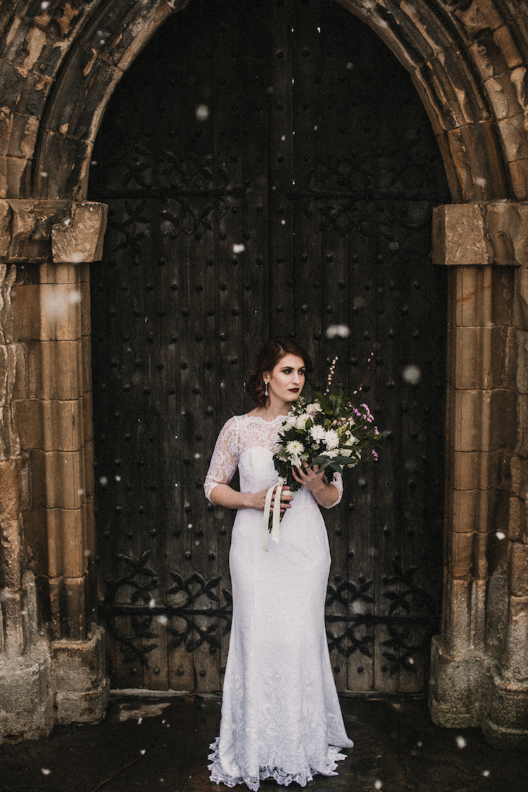 And so to Wed - Valle Crucis Abbey - Avonné Photography2.jpg