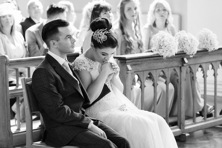 And so to Wed - Brighton Real Wedding - Joanna Cleeve9.JPG