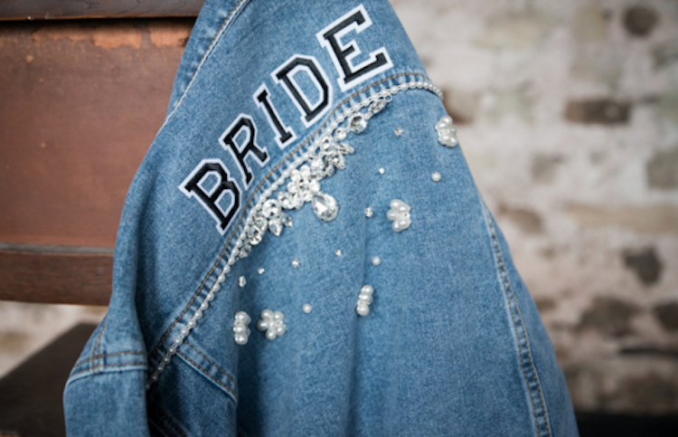 And so to Wed - Beespoke - Bridal Denim Jackets7.png