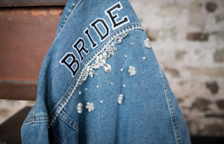 And so to Wed - Beespoke - Bridal Denim Jackets7.png