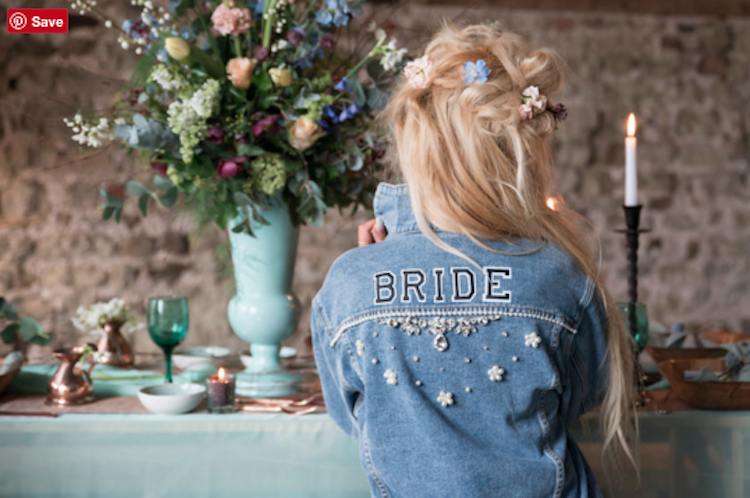 And so to Wed - Beespoke - Bridal Denim Jackets9.png