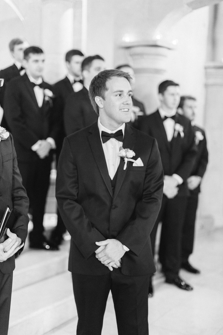 And so to Wed - BW Wedding - Elyse and Joshua16.JPG